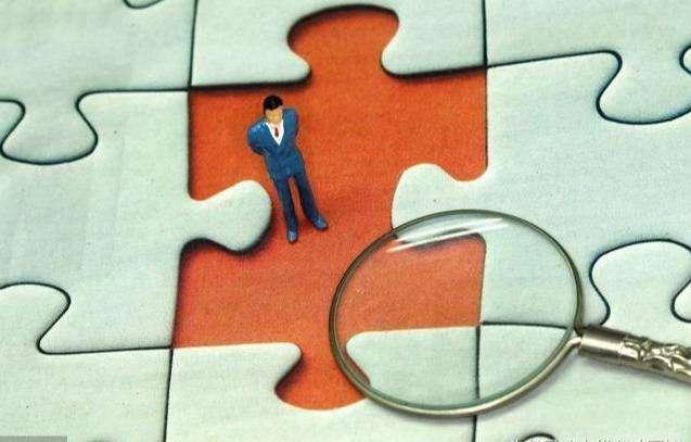 中小企业老板们应该如何合法节税,以应对税务风险