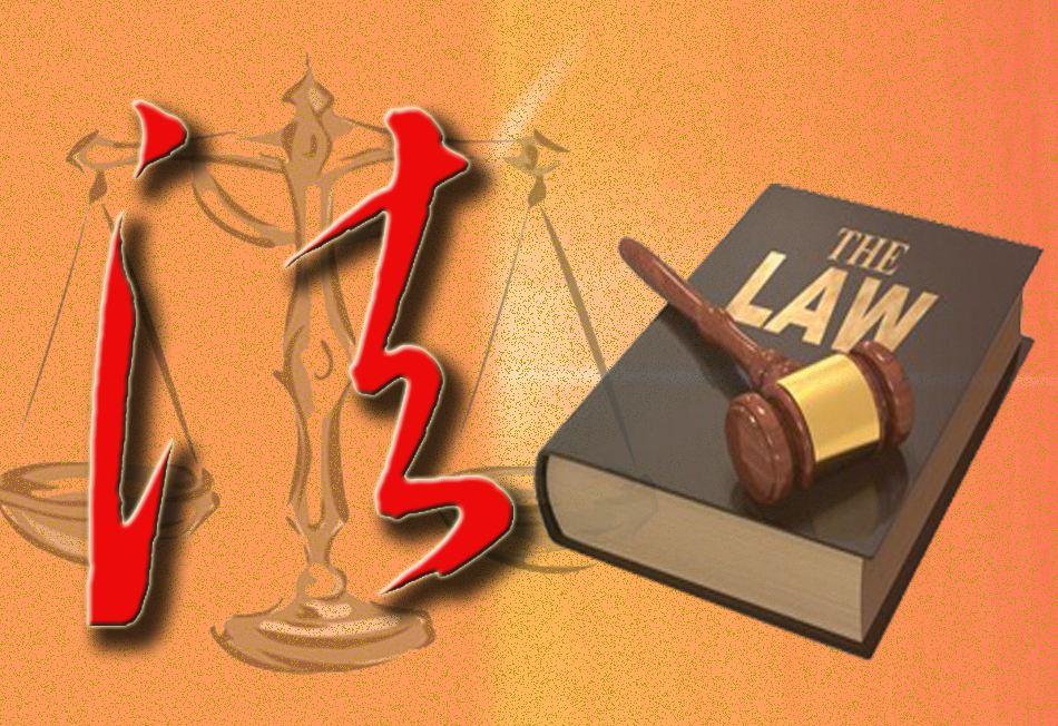 法财税三者相结合,为什么就可以能解决相关财务问题的示图