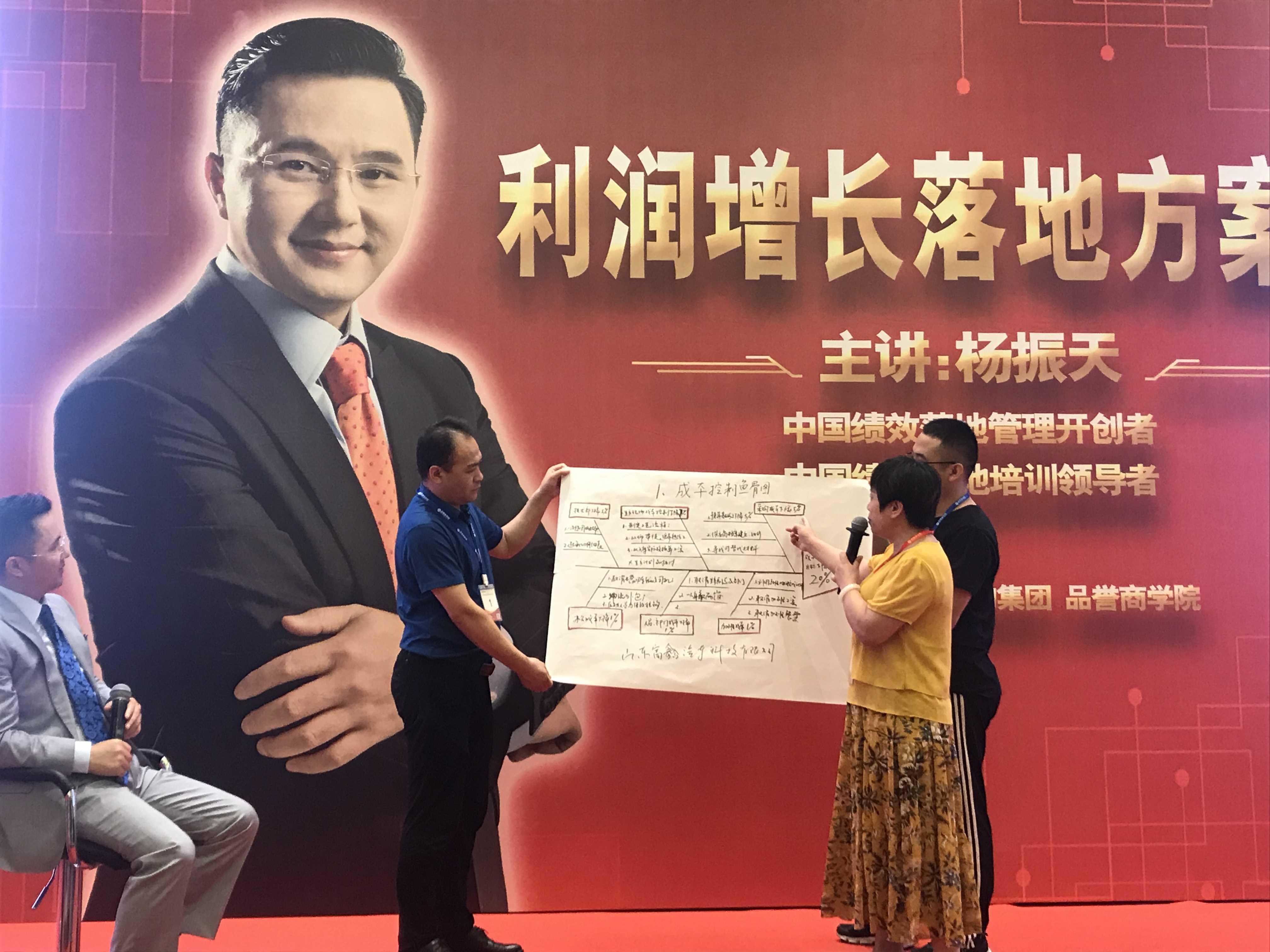 国家新的企业所得税政策已然落地实施,各大企业老板应如何制定<a href='http://www.pinyuzixun.cn/xwzx/xyzx/' target='_blank'><u>税务筹划</u></a>方案的相关示图一