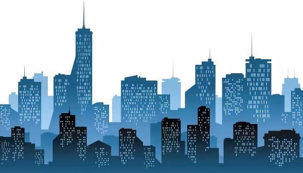 营改增后房地产行业做的比较成功的<a href='http://www.pinyuzixun.cn/xwzx/xyzx/' target='_blank'><u>税务筹划</u></a>的相关示图一