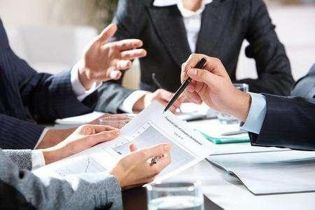 企业老板财税培训有什么用,老板财税课程针对哪方面的相关示图第二张