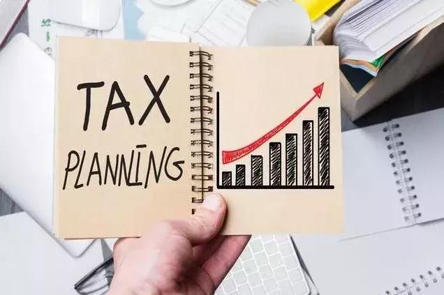 何为纳税筹划-中小企业需要纳税筹划的相关示意图第一张