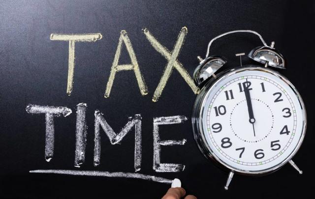术业有专攻,不相同的税种要使用不相同的筹划方案