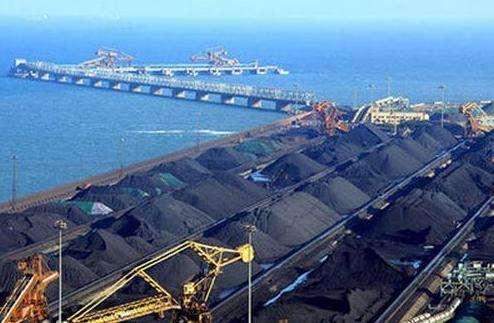 煤炭行业的可行性财税筹划