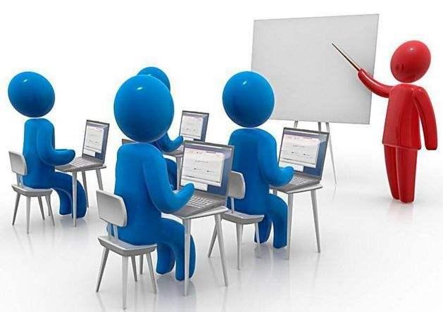学校教育行业培训机构,应该如何进行财税筹划