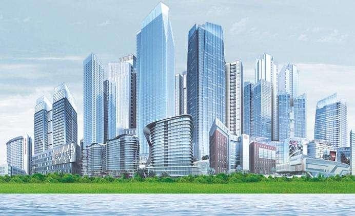 建筑公司财税筹划怎么做 方式方法