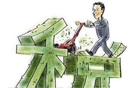 """大多数企业常用的""""节税筹划方法""""其实是有高风险的"""