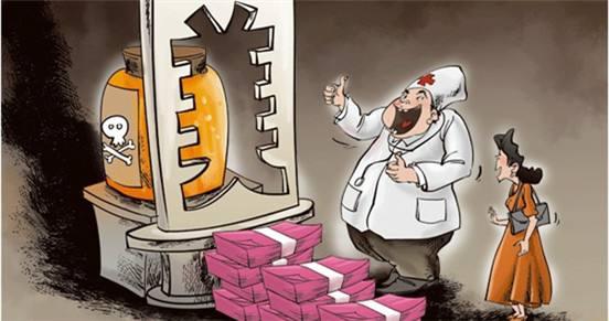 整形美容行业想要有成功的<a href='http://www.pinyuzixun.cn/xwzx/xyzx/' target='_blank'><u>税务筹划</u></a>案例,就先得知道当下环境