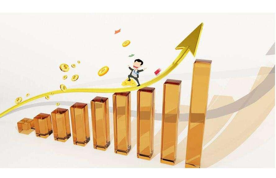 现如今在上海做税务筹划应该选择哪家公司?