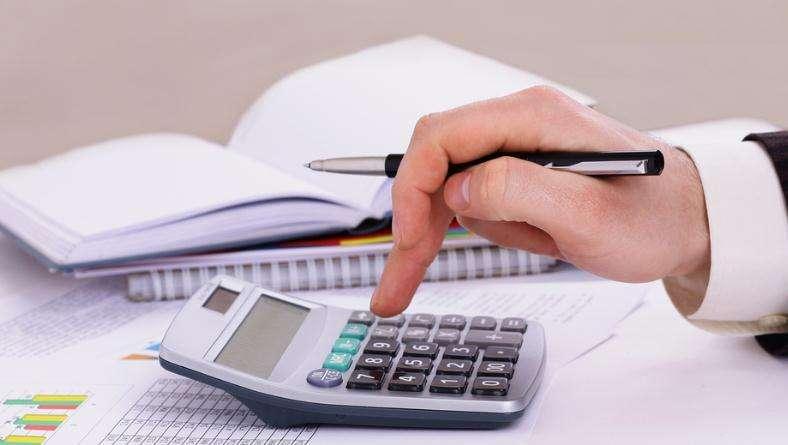 中小企业日常有哪些税务注意事项?身为财务人员你应该知道