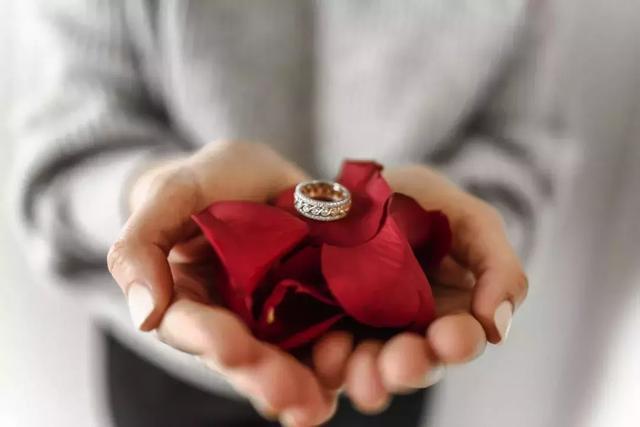 分手了,恋爱期间送出去的财物能要回来吗?2