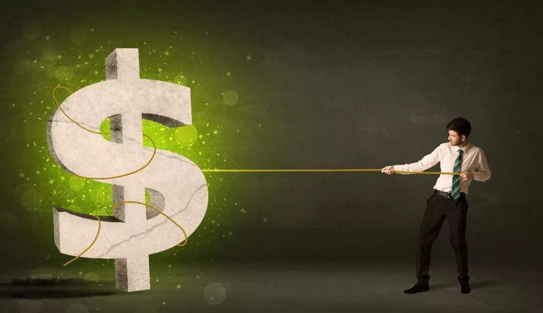新的创业企业应该怎么合理进行节税?