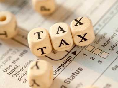 什么是企业<a href='http://www.pinyuzixun.cn/xwzx/pyzx/' target='_blank'><u>税收筹划</u></a>?