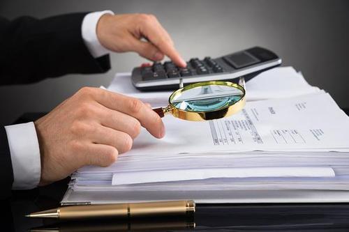 节税筹划,我们能知道些什么?