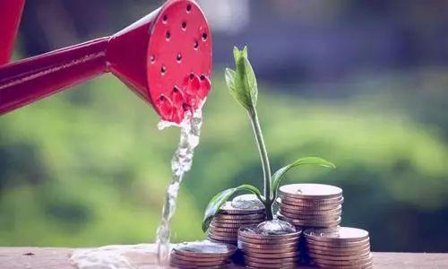 个人节税进行<a href='http://www.pinyuzixun.cn/xwzx/nashui/' target='_blank'><u>纳税筹划</u></a>之后,是否节税可达90%?