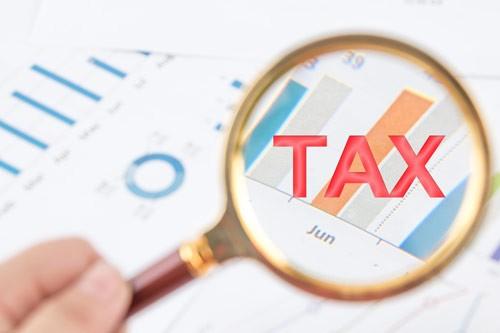企业进行合理的节税筹划方案应该要注意的事项有哪些?