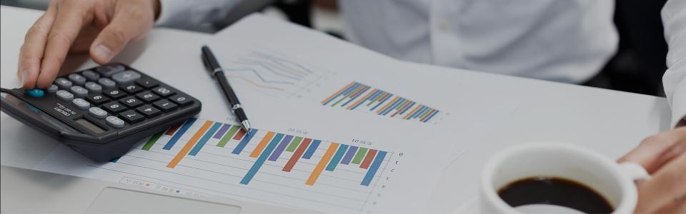 金税三期上线税务稽查力度前所未有,企业该怎么办?