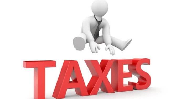 广东专业的合理节税培训价格是多少呢?