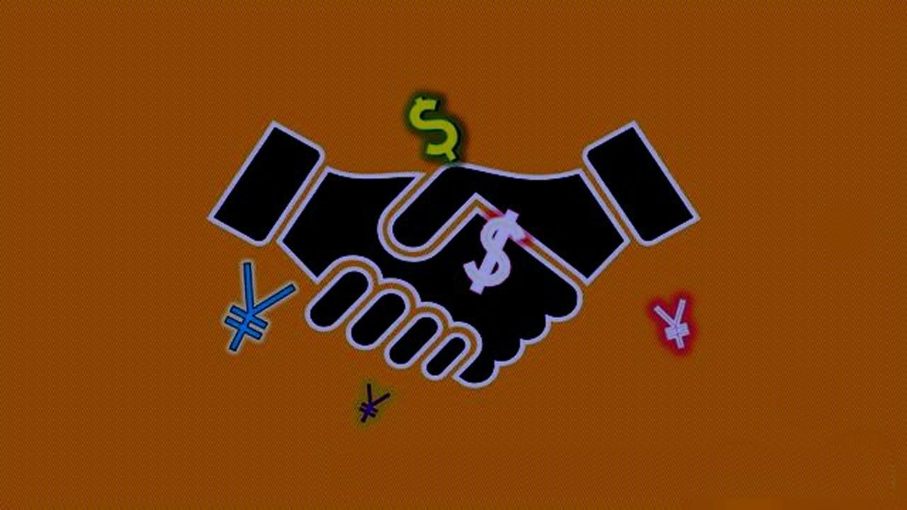 老板和公司有几百笔借款,有什么风险吗?后果不敢想象