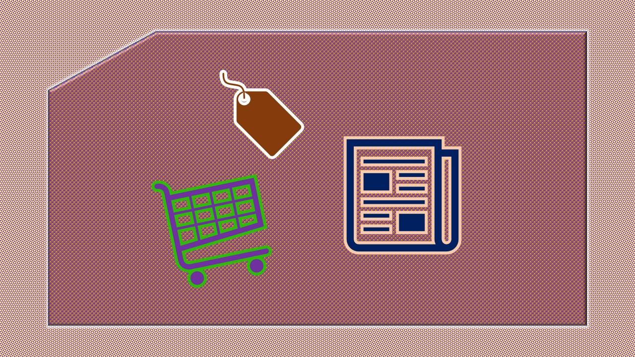 给出增值税普票,但沒有该产品的进项票,有什么问题吗?
