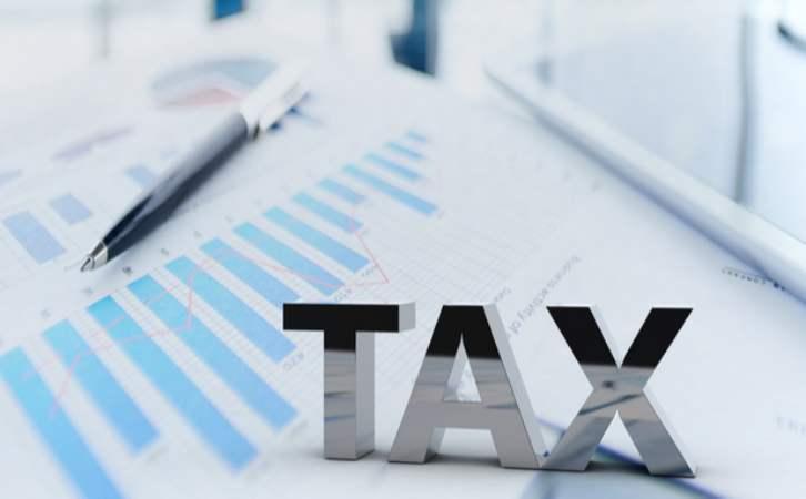商贸企业怎样开展<a href='http://www.pinyuzixun.cn/xwzx/xyzx/' target='_blank'><u>税务筹划</u></a>